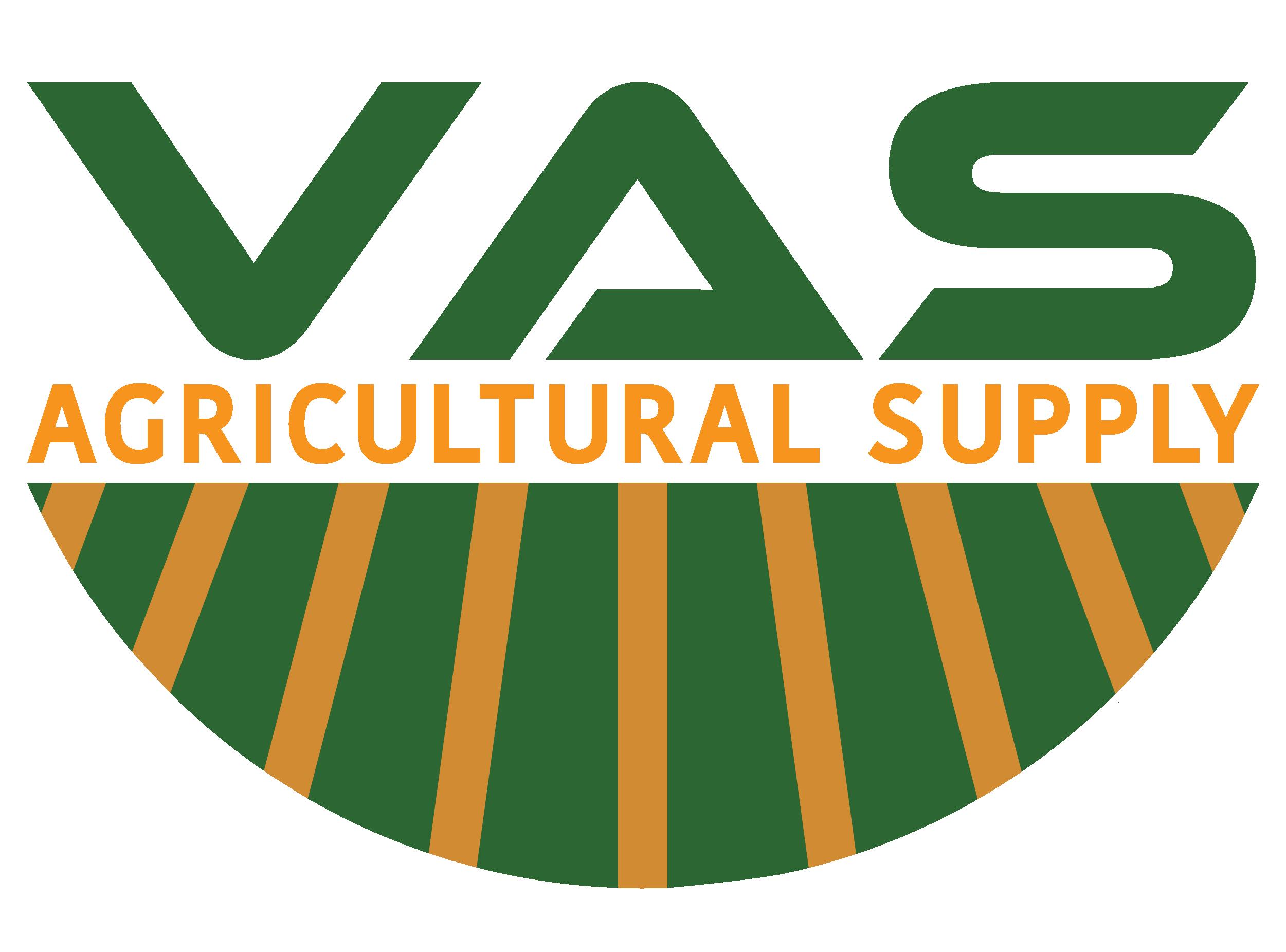 VAS Agricultural Supply - Homestead, FL